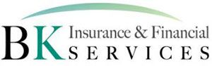 BK Insurance and financial services