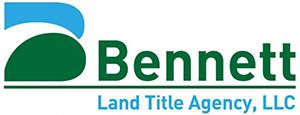 Bennett Land and title agency