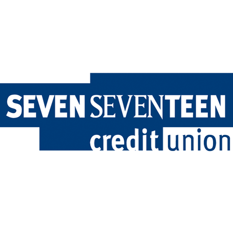 Seven Seventeen Credit Union