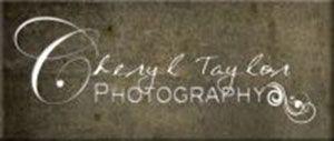 cheryl taylor photography