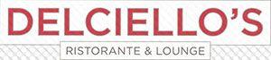 delciello's restorante and lounge