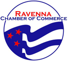 Ravenna Chamber of Commerce