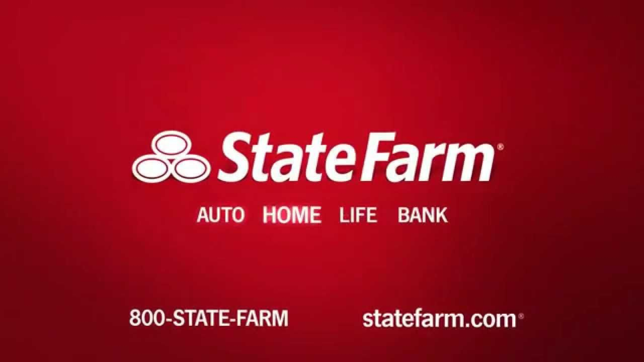 State Farm Life Insurance Quotes State Farm Car Insurence U2013 Auto Insurance  Quote Online